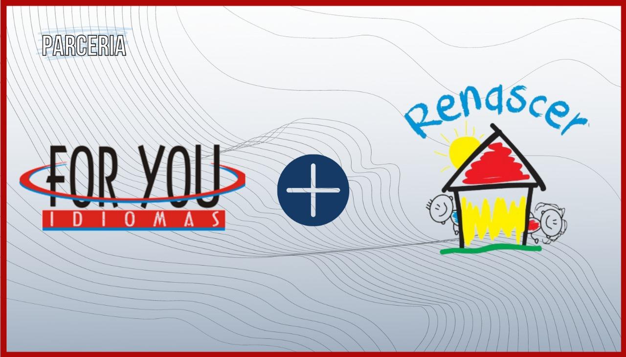 Confira as vantagens da nossa parceria com o Renascer.