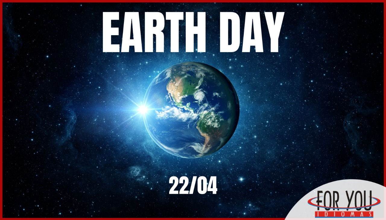 Um dia especial comemorado em todo mundo